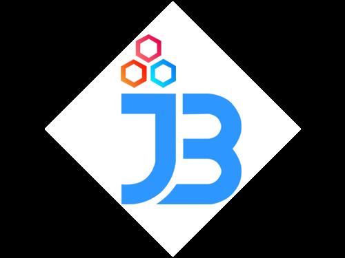 Jaya Berkah Paving
